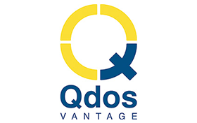 QDOS Rescue Services Logo