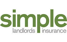 Simple Landlords Insurance's avatar