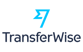 TransferWise's avatar