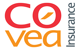 Covea Insurance's avatar