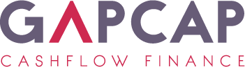 GapCap logo reviews
