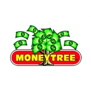 Loan Moneytree logo