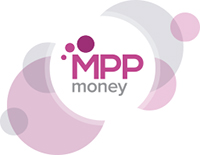 MPP Money logo