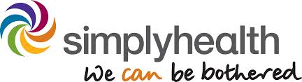 Simplyhealth's avatar