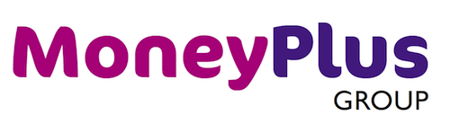 MoneyPlus's avatar