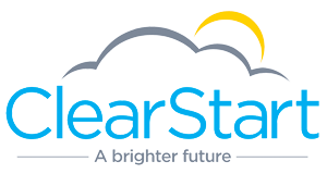 ClearStart's avatar