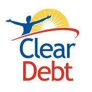 ClearDebt's avatar