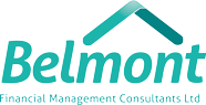 Belmont Finance logo