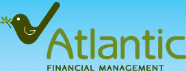 Atlantic Financial Management logo