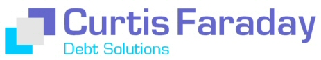 Curtis Faraday logo