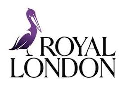 Royal London's avatar