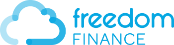 Freedom Finance's avatar