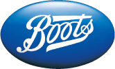 Boots Insurance's avatar