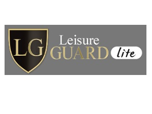 Leisure Guard Lite logo