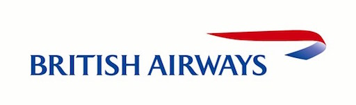 British Airways Insurance logo