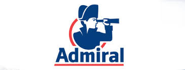 Admiral Insurance's avatar