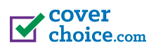 Cover Choice logo