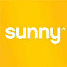 Sunny Loans Review >> Sunny reviews | 3823 reviews rated 4.90* - Smart Money People