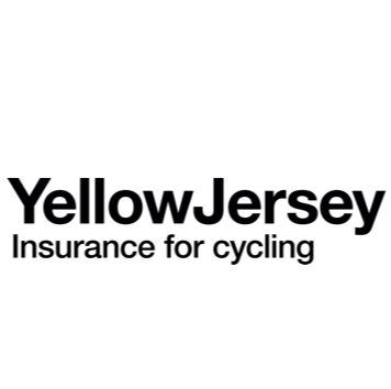 Yellow Jersey's avatar