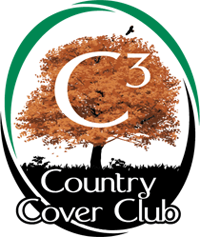 Country Cover Club logo