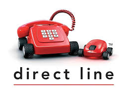 Direct Line's avatar