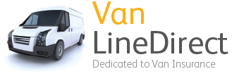 Van Line Direct logo