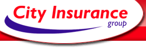 City Insurance Group logo