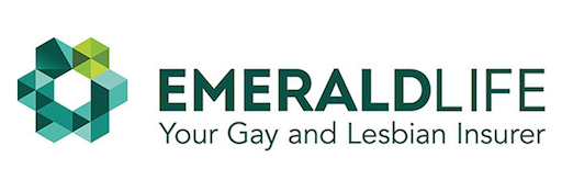 Emerald Life Wedding Insurance Reviews
