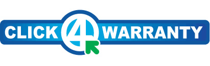Click4Warranty's avatar