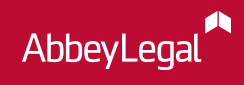 Abbey Legal Protection's avatar