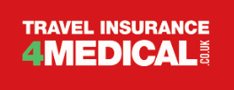 Travel Insurance 4 Medical's avatar