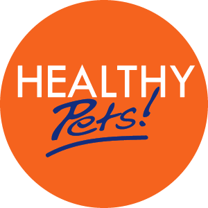 Healthy Pets's avatar