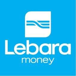 lebara moneyreviews smart money people. Black Bedroom Furniture Sets. Home Design Ideas