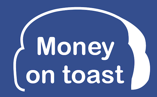 Money on Toast's avatar