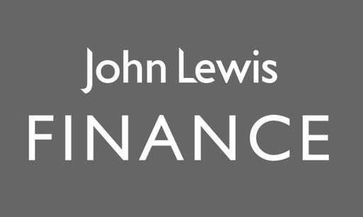 John Lewis Reviews 193 Reviews Rated 2 26 Smart Money