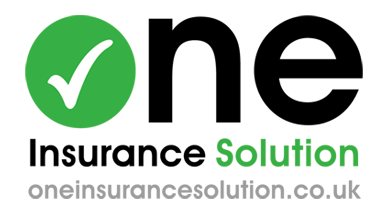 One Insurance Solution's avatar