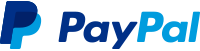 PayPal's avatar