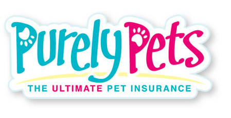 Purely Pets's avatar