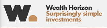 Wealth Horizon logo