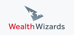 Wealth Wizards logo