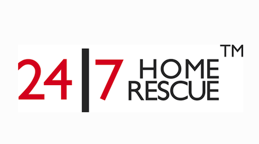 247 Home Rescue's avatar