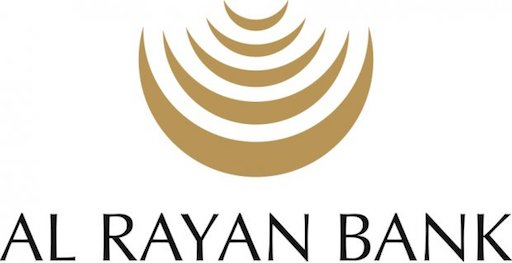 Al Rayan Bank's avatar