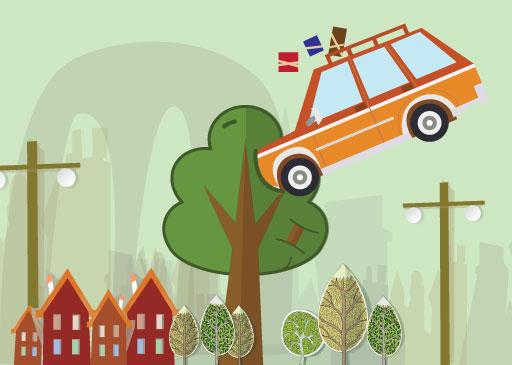 Tesco Bank Car Insurance Reviews Smart Money People