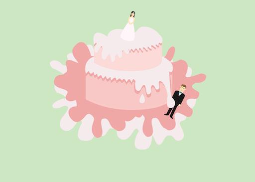 Wedding Insurance Comparison