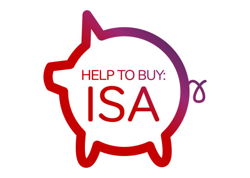 Help to Buy: ISA's avatar