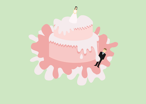 Wedding Insurance's avatar