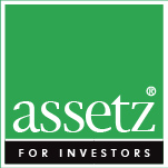 Investments Logo