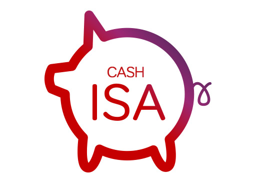 Cash ISA's avatar