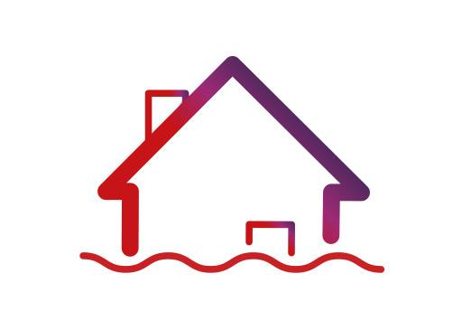 Home Insurance Reviews virgin money home insurance reviews - smart money people