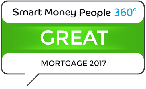 Great Mortgage Rating